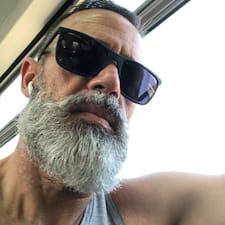 Profil korisnika Marcelo Aristides