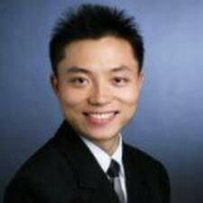 Yee Farn Clifford Kullanıcı Profili