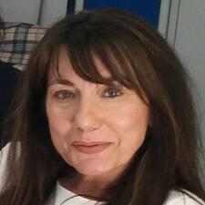 Ines Brukerprofil