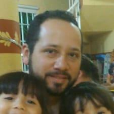 Ignacio Alberto