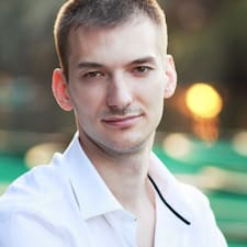 โพรไฟล์ผู้ใช้ Анатолий