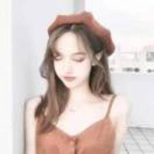 明媚 felhasználói profilja