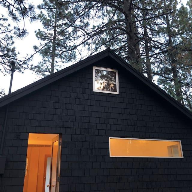 Profil uporabnika Colorado Lodge