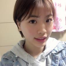 小方 Kullanıcı Profili