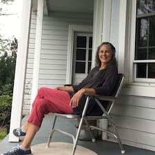 Susan J. User Profile