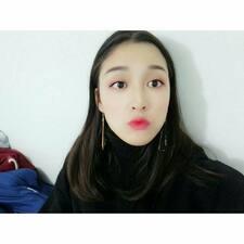 Profil utilisateur de 百灵