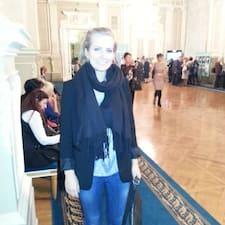 Svetlana é um superhost.