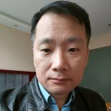 Το προφίλ του/της 占彬