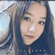 Vivian Profile ng User