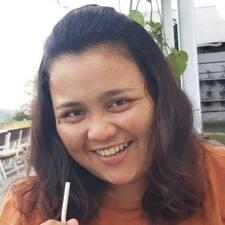 Μάθετε περισσότερα για τον/την Komang Widia