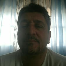 Valter - Profil Użytkownika