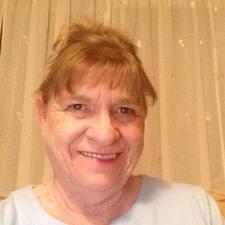 Profil utilisateur de Lillian