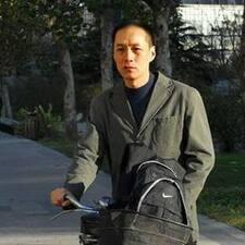伦 felhasználói profilja