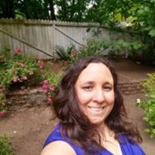 Profilo utente di Crista