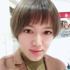 Profil korisnika 雨卓