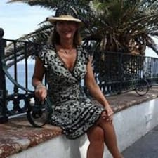 Lorie Brugerprofil