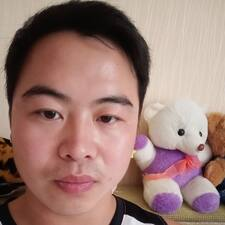 Nutzerprofil von 闫