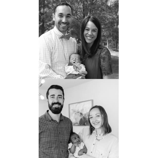 Profil uporabnika Kayla + Joseph And Bethany + JT