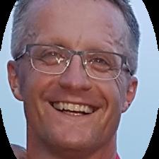 Profil utilisateur de Gábor