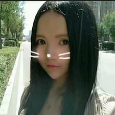Nutzerprofil von 万达民宿
