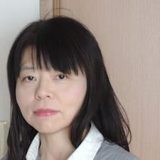 Shoko User Profile
