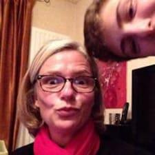 Anne Et Claire User Profile