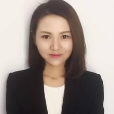 姝 - Profil Użytkownika