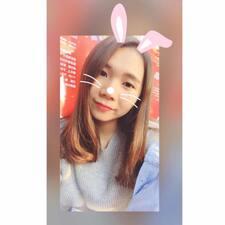诗琪 User Profile