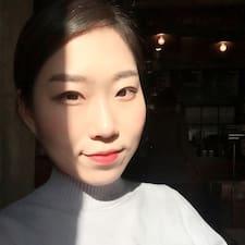 Sunjoo