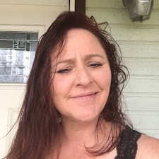 Jeannie - Profil Użytkownika