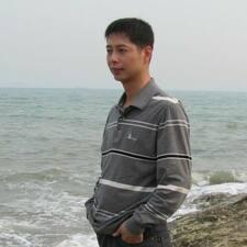 Profilo utente di 书仁
