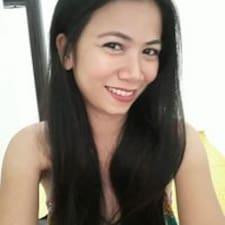 Ma Remae Joi User Profile