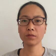 小芬 Kullanıcı Profili