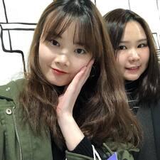 Nutzerprofil von Lai Shan