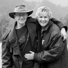 Christine And Neil - Profil Użytkownika