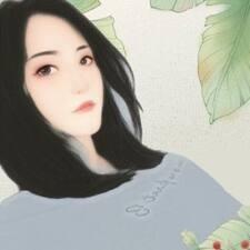 雅雯 User Profile
