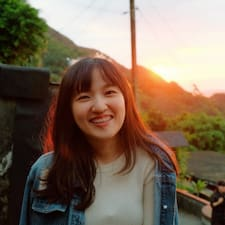 采沁 - Profil Użytkownika