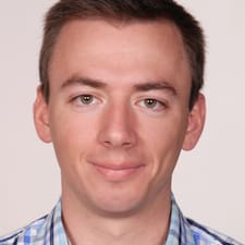 Dániel - Profil Użytkownika