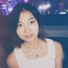 Profil korisnika Qianrui
