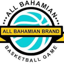 The All Bahamianさんのプロフィール
