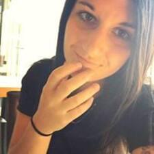 Profil utilisateur de Gæb-RièLe