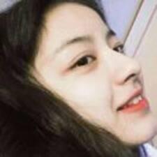 乐涵 User Profile