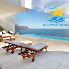 Perfil do utilizador de Blue Water Escapes Ltd