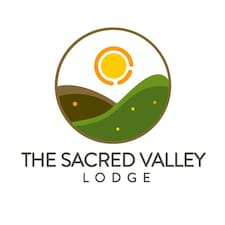 The Sacred Valley User Profile