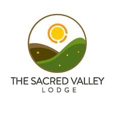 Profil utilisateur de The Sacred Valley