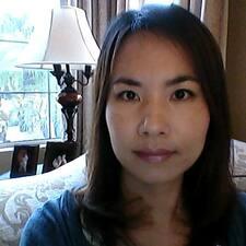 In-Hyang User Profile