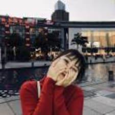 大侠姐姐 - Profil Użytkownika
