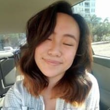 Makayla User Profile