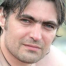 Profil korisnika Viacheslav