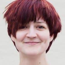Katharina - Profil Użytkownika